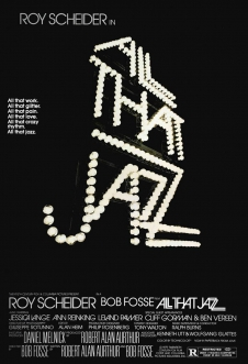 cartell all that jazz