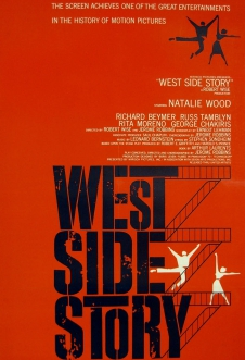 cartell west